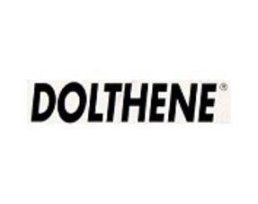 Dolthene