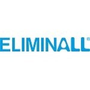 Eliminall