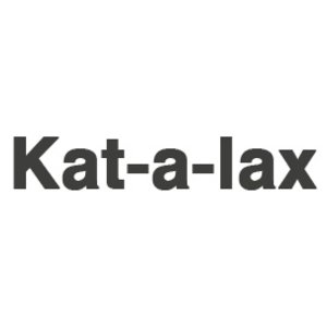Kat-a-lax