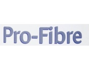 Protexin Pro-fibre