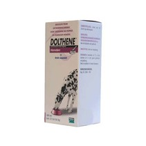 Dolthene Oral suspension