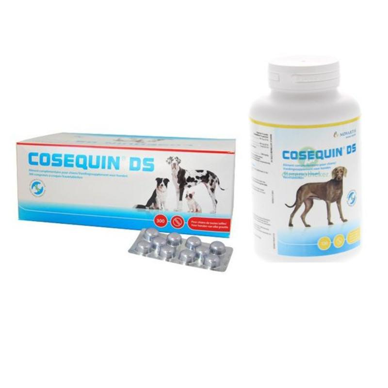 Cosequin DS Dog