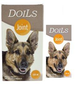 Doils Joint