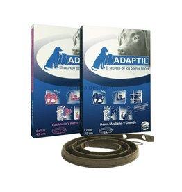 Adaptil Collar