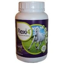 Flexi4 Oral Gel Horse