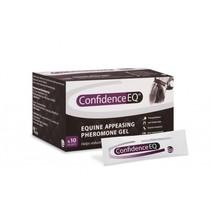 Confidence EQ sachets Horse