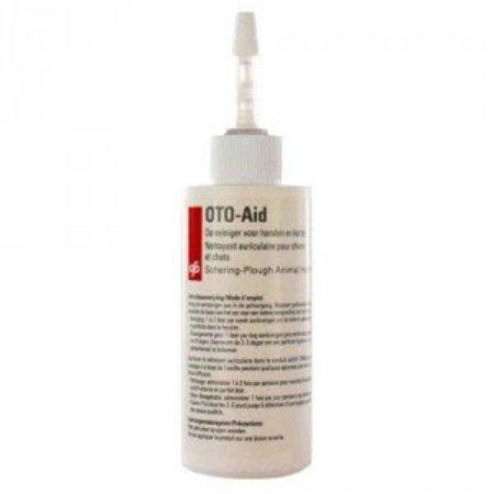 Oto-Aid Earcleaner