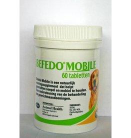 Befedo Mobile