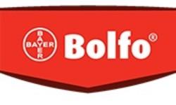 Bolfo