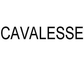 Cavalesse