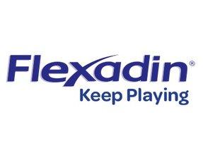 Flexadin