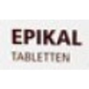 Epikal