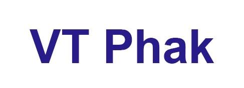 VT Phak