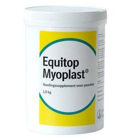 Equitop Myoplast Horse