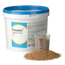 Pronutrin Horse