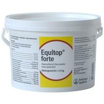 Equitop Forte Horse