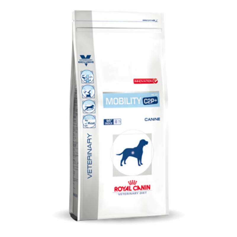 Royal Canin Dog Mobility C2P+