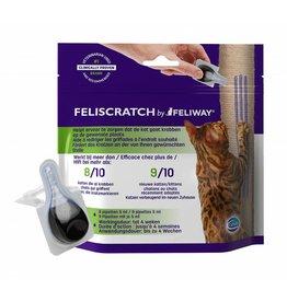 Feliway Feliscratch
