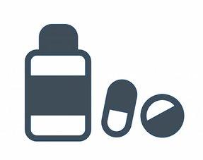 Medications & Supplements