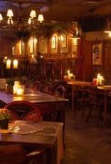 Diner in Valkenburg