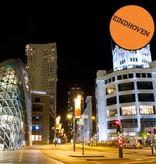 Kroegentocht door Eindhoven incl. drankjes