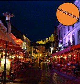 Kroegentocht door Valkenburg incl. drankjes