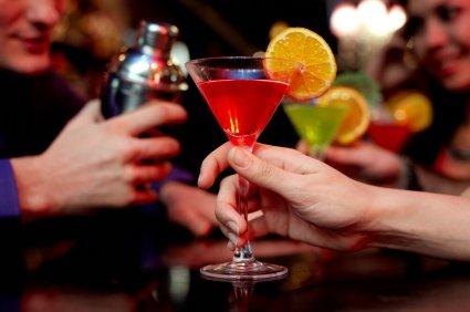 Cocktailworkshop Tilburg incl. 3 cocktails