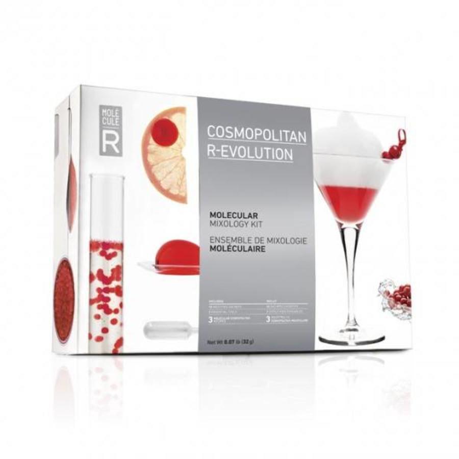 Cosmopolitan R-Evolution-1