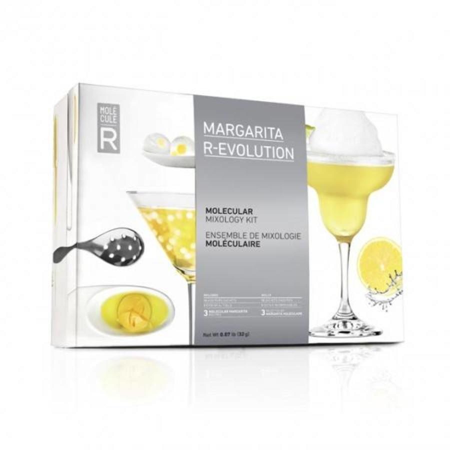 Margarita R-Evolution-1