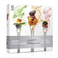 thumb-Aroma R-Evolution-1