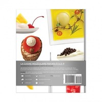 thumb-Moleculaire Gastronomie-5