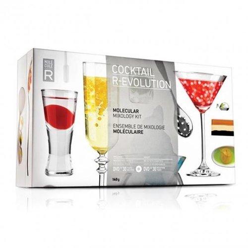 Cocktail R-Evolution