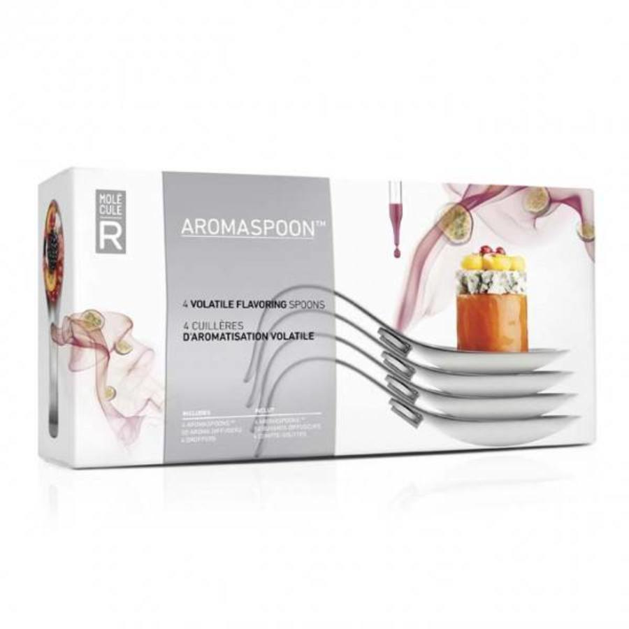 Aroma Voordeelpakket