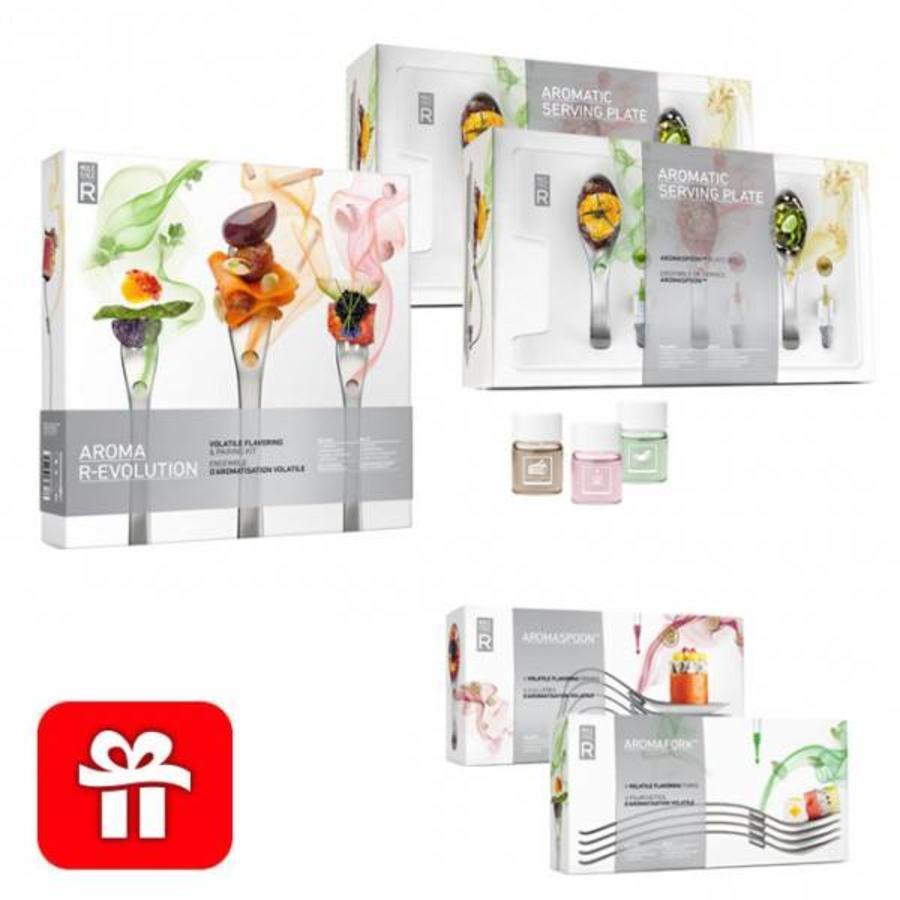 Aroma Voordeelpakket-1