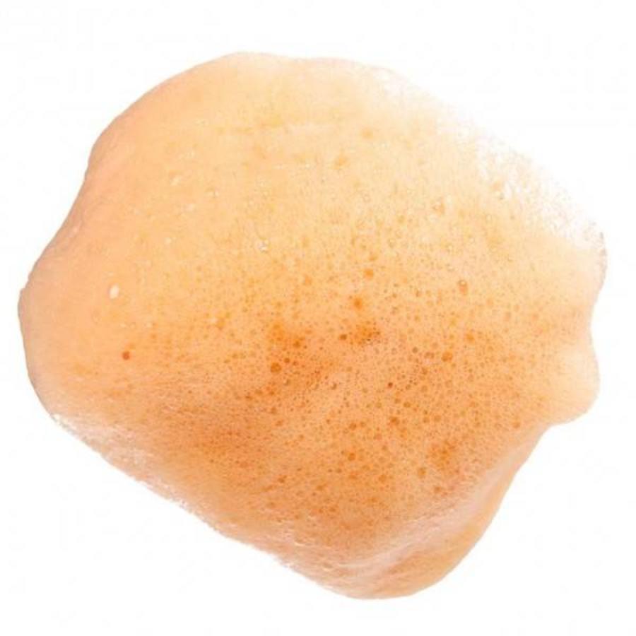 Vegan Foam-R