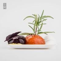 thumb-Moleculair 50 Gangen Diner-4