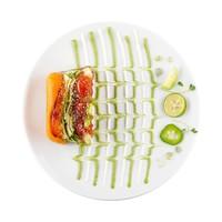 Culinaire Spuit