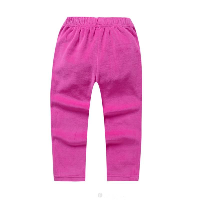 Meisjespyjama's Strawberry Shortcake Meisjes Pyjama - fleece - blauw / roze