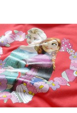 Meisjeskleding Disney Frozen Meisjes Sweater 2 - rood