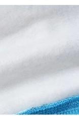 Jongenskleding Mickey Mouse Jongens Sweater 3 - blauw