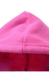 Meisjeskleding Minnie Mouse Meisjes Sweatvest 2 - mouwloos - roze