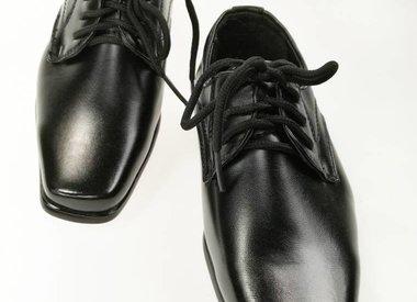 Schoenen Jongens