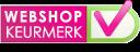 Webshop Keurmerk LaraModa.nl