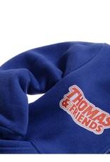 LaraModa Thomas en Vrienden Jongens Sweatvest - blauw