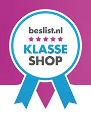 Klasse Shop - Beslist.nl