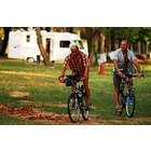 Camping en Recreatie