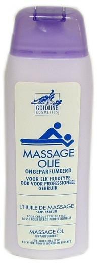 dames bellen b2b massage amsterdam