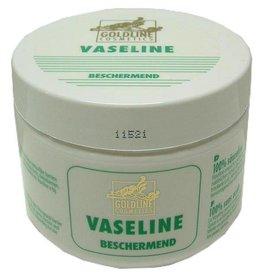 Goldline Vaseline 250ml.