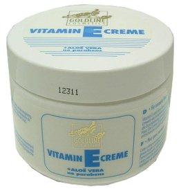 Vitamine E-Creme Blauw norm. 250ml