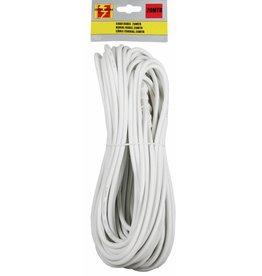 Coax Kabel 20 meter.